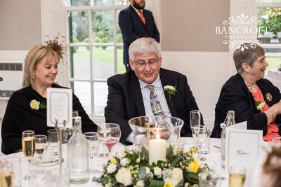 Jim_&_Sue_Statham_Lodge_Wedding 00464
