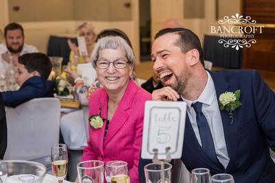 Jim_&_Sue_Statham_Lodge_Wedding 00466