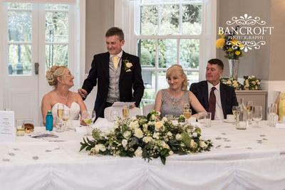 Jim_&_Sue_Statham_Lodge_Wedding 00479
