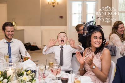 Jim_&_Sue_Statham_Lodge_Wedding 00482