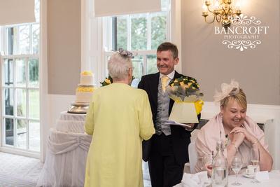 Jim_&_Sue_Statham_Lodge_Wedding 00490