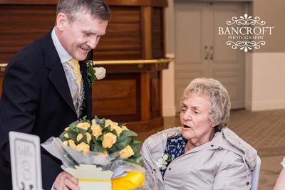 Jim_&_Sue_Statham_Lodge_Wedding 00492
