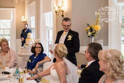 Jim_&_Sue_Statham_Lodge_Wedding 00506