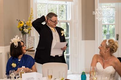 Jim_&_Sue_Statham_Lodge_Wedding 00511