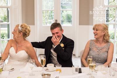 Jim_&_Sue_Statham_Lodge_Wedding 00515