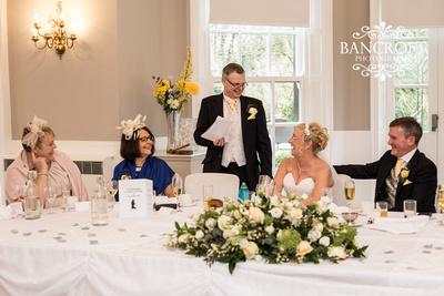 Jim_&_Sue_Statham_Lodge_Wedding 00525
