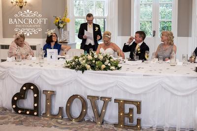 Jim_&_Sue_Statham_Lodge_Wedding 00557