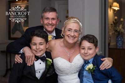 Jim_&_Sue_Statham_Lodge_Wedding 00568