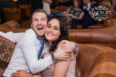 Jim_&_Sue_Statham_Lodge_Wedding 00575