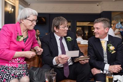 Jim_&_Sue_Statham_Lodge_Wedding 00590