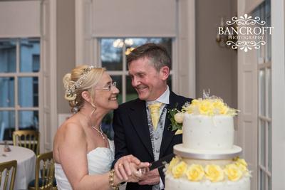 Jim_&_Sue_Statham_Lodge_Wedding 00622
