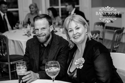 Jim_&_Sue_Statham_Lodge_Wedding 00627