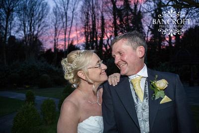 Jim_&_Sue_Statham_Lodge_Wedding 00659
