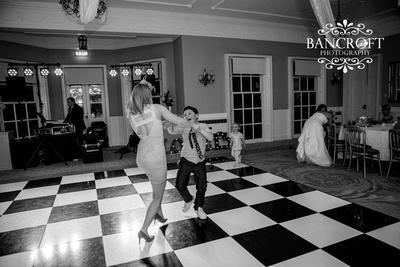 Jim_&_Sue_Statham_Lodge_Wedding 00671