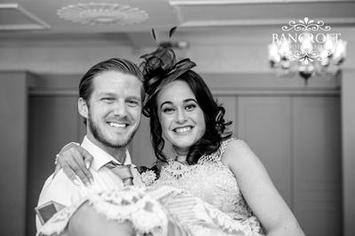 Jim_&_Sue_Statham_Lodge_Wedding 00676
