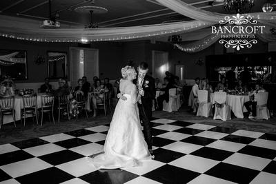 Jim_&_Sue_Statham_Lodge_Wedding 00700