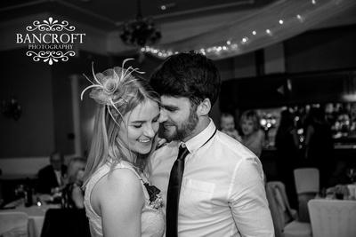 Jim_&_Sue_Statham_Lodge_Wedding 00711