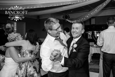 Jim_&_Sue_Statham_Lodge_Wedding 00715