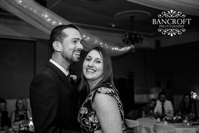 Jim_&_Sue_Statham_Lodge_Wedding 00725