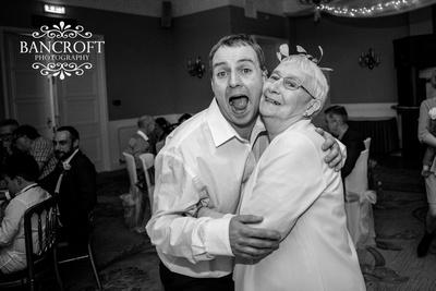 Jim_&_Sue_Statham_Lodge_Wedding 00729