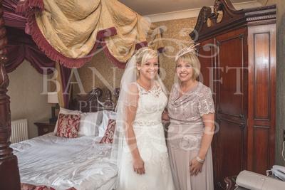 Andy & Lianne Fir Grove Wedding 00332