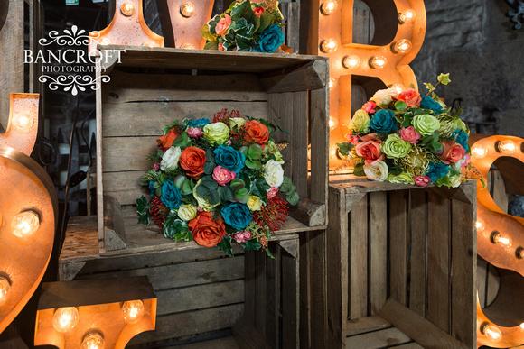 Chris_&_Louiza_Samlesbury_Hall_Wedding 00021