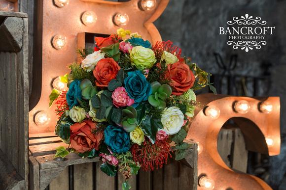 Chris_&_Louiza_Samlesbury_Hall_Wedding 00025