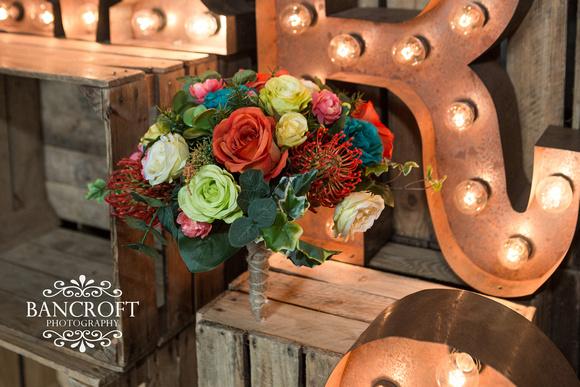 Chris_&_Louiza_Samlesbury_Hall_Wedding 00030