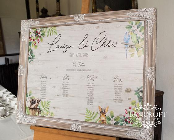 Chris_&_Louiza_Samlesbury_Hall_Wedding 00031