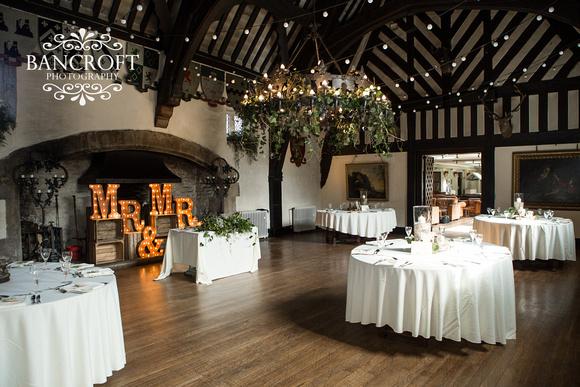 Chris_&_Louiza_Samlesbury_Hall_Wedding 00036