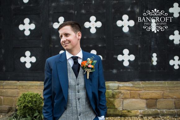 Chris_&_Louiza_Samlesbury_Hall_Wedding 00077