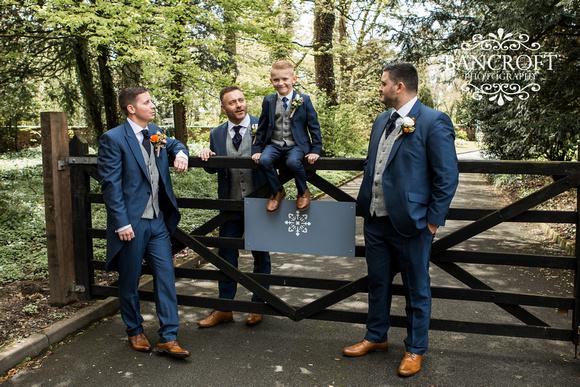 Chris_&_Louiza_Samlesbury_Hall_Wedding 00095