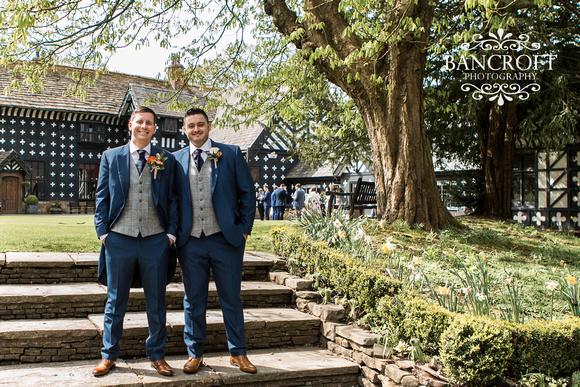 Chris_&_Louiza_Samlesbury_Hall_Wedding 00102