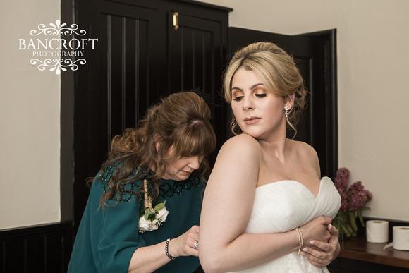 Chris_&_Louiza_Samlesbury_Hall_Wedding 00110