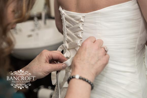Chris_&_Louiza_Samlesbury_Hall_Wedding 00113