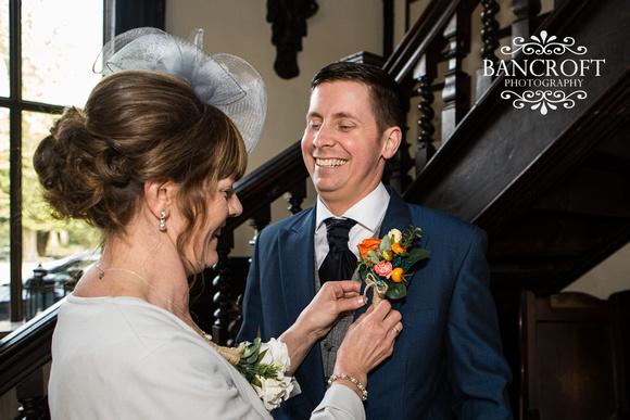 Chris_&_Louiza_Samlesbury_Hall_Wedding 00122