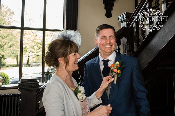 Chris_&_Louiza_Samlesbury_Hall_Wedding 00126
