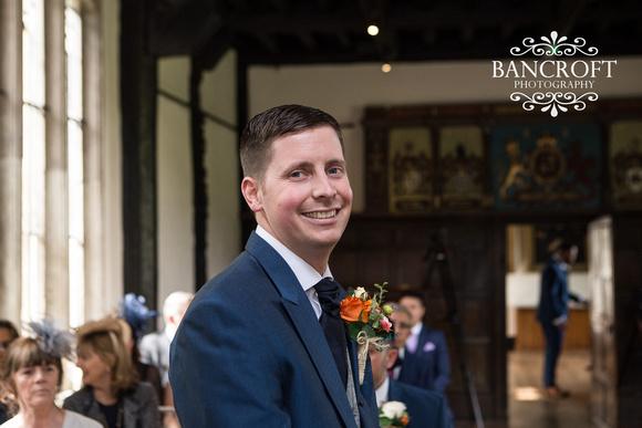 Chris_&_Louiza_Samlesbury_Hall_Wedding 00132