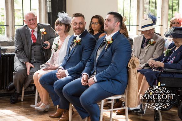 Chris_&_Louiza_Samlesbury_Hall_Wedding 00147