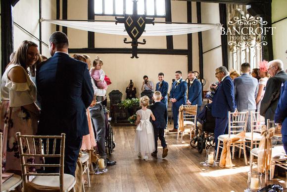 Chris_&_Louiza_Samlesbury_Hall_Wedding 00173