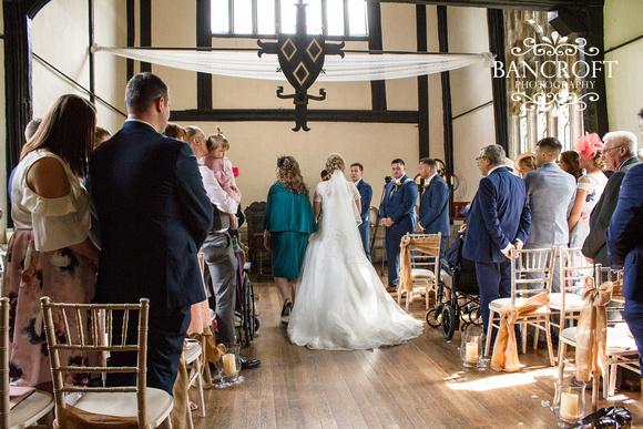 Chris_&_Louiza_Samlesbury_Hall_Wedding 00187