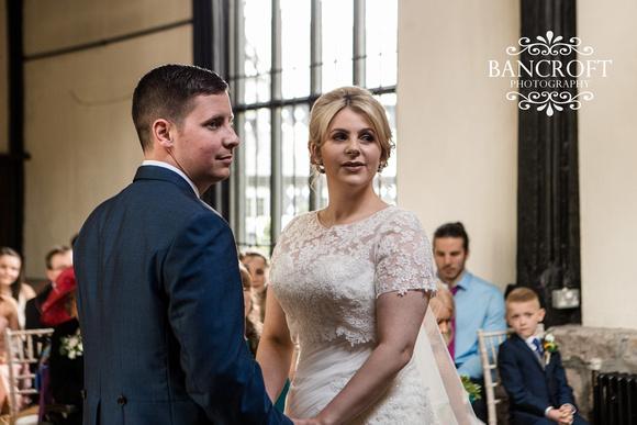 Chris_&_Louiza_Samlesbury_Hall_Wedding 00212