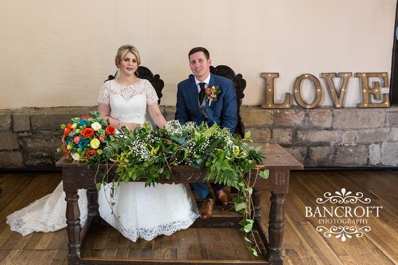 Chris_&_Louiza_Samlesbury_Hall_Wedding 00270