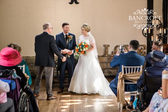 Chris_&_Louiza_Samlesbury_Hall_Wedding 00278