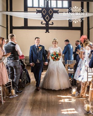 Chris_&_Louiza_Samlesbury_Hall_Wedding 00289
