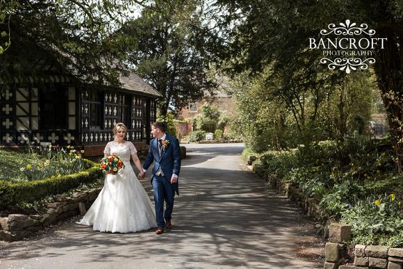 Chris_&_Louiza_Samlesbury_Hall_Wedding 00321