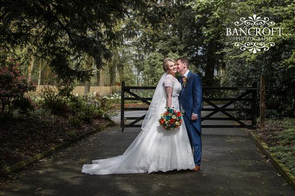 Chris_&_Louiza_Samlesbury_Hall_Wedding 00327