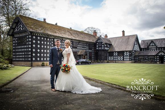 Chris_&_Louiza_Samlesbury_Hall_Wedding 00333
