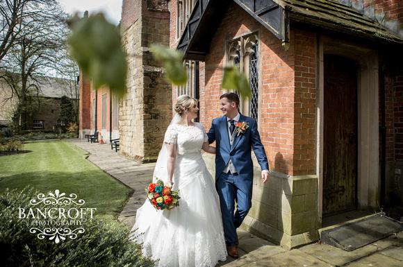 Chris_&_Louiza_Samlesbury_Hall_Wedding 00367
