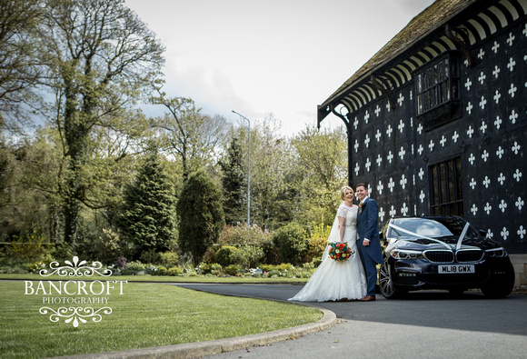 Chris_&_Louiza_Samlesbury_Hall_Wedding 00372